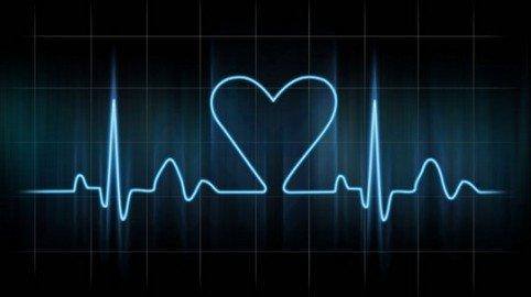 Risultati immagini per elettrocardiogramma