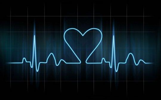 Addio elettrocardiogramma per sport amatoriale: decide il medico di base
