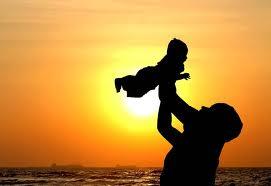 Adottabilità del minore: va dichiarata anche se il genitore è immaturo