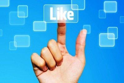 Attenti ai profili Facebook dei minori: non possono dare il consenso