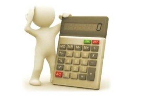 Aumenta l imposta di registro da 168 a 200 euro - Calcolo imposta di registro acquisto prima casa ...