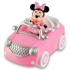 Automobile di famiglia: a chi spetta in caso di separazione dei coniugi?