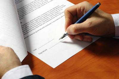 Che efficacia ed effetti ha il verbale di mediazione con l'accordo?
