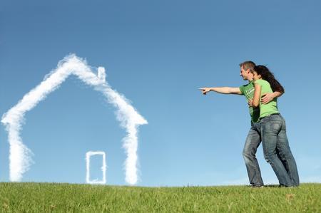 Come e quando recedere dal contratto di locazione abitativa?