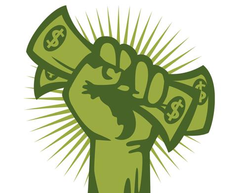 Come vincere la causa contro la banca per il debito sul conto corrente