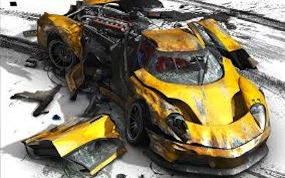 Cosa fare dopo un incidente stradale: la denuncia di sinistro