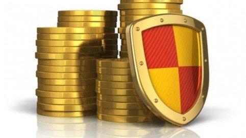 Come rinegoziare il mutuo con la banca