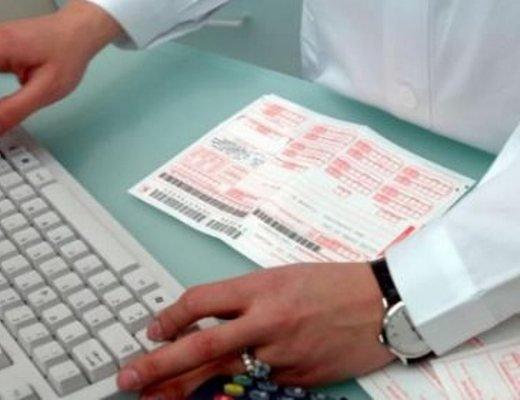 Esenzione del ticket: quando se ne ha diritto