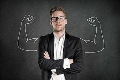 Se il datore di lavoro non ti versa lo stipendio: 9 cose che devi sapere