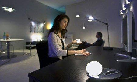 Illuminazione insufficiente sul luogo di lavoro: sanzioni al datore
