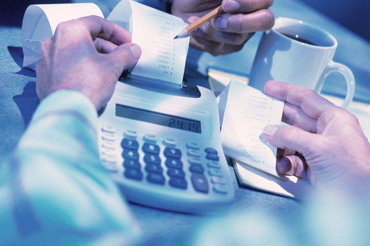 IVA: società controllanti e controllate