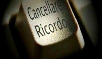 Internet: i minorenni potranno cancellare i loro dati imbarazzanti e compromettenti