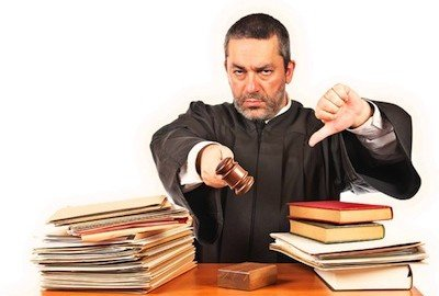 La mediazione delegata: quando il giudice impone l'accordo