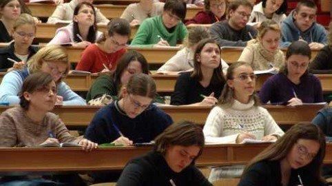 Locazione a studenti universitari