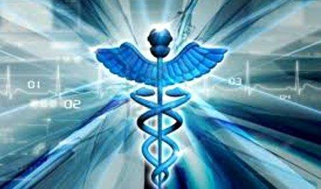 Medico responsabile se si fida delle sole indicazioni del paziente