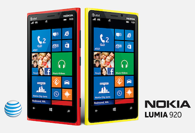 Microsoft compra Nokia: terzo polo dopo Apple e Samsung