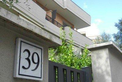 Multa notificata alla vecchia residenza: come aggiornare i dati