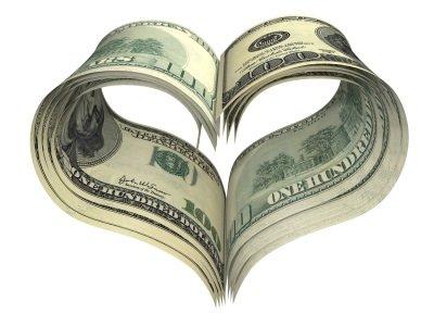 Può la banca modificare da sola le condizioni di contratto del conto corrente?