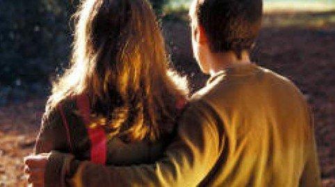 Risarcimento da perdita di un familiare: la convivenza non rileva
