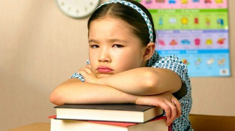Istruzione scolastica dei figli: se i genitori non trovano un accordo