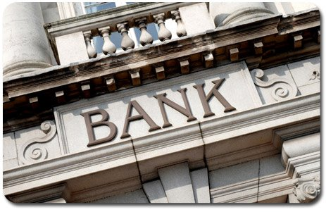 Se la banca modifica le condizioni contrattuali del conto senza il tuo consenso