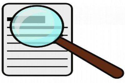 Separazione: il coniuge ha diritto al CUD o alla dichiarazione dei redditi dell'ex