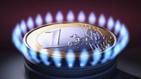Mancata lettura del contatore gas: gli indennizzi