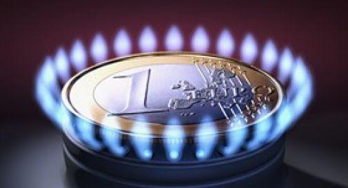 Contratti gas e luce: ecco le condotte scorrette più diffuse