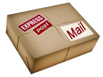 Ritardo consegna merce acquistata: quando scatta la richiesta di risarcimento?