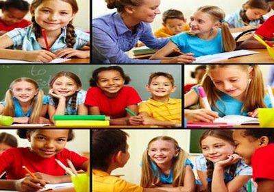 Spese straordinarie per i figli: non sempre sono dovute a metà