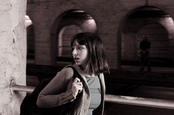 Stalking: divieto di frequentare non solo luoghi circoscritti, ma ampi