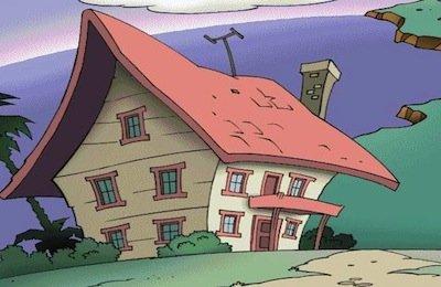 Casa differenza tra proposta e preliminare di vendita for Proposta di acquisto casa