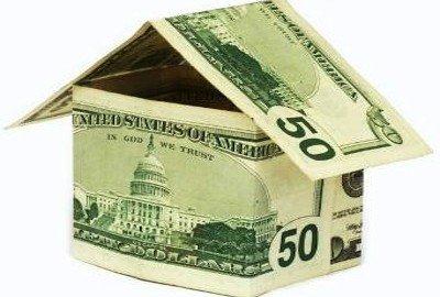 Trasferire il mutuo sulla casa ad un'altra banca: la portabilità