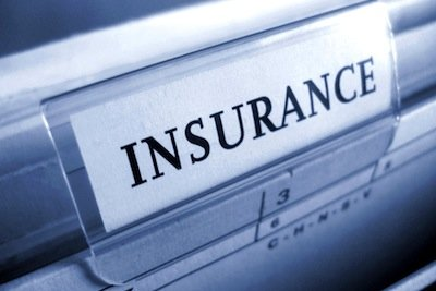 Tutte le eccezioni che le assicurazioni possono sollevare per non pagarvi