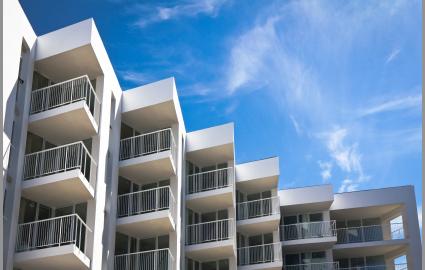 Rendiconto condominiale: diritti e doveri di amministratore e condomini
