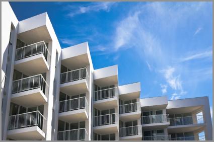 Rendiconto condominiale diritti e doveri di for Amministratore di condominio doveri