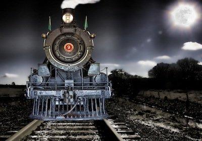 Vittoria dei viaggiatori: Trenitalia rimborsa per i ritardi anche se dovuti a forza maggiore