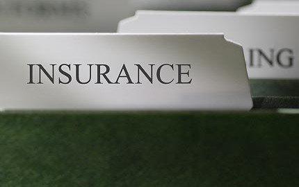 Quando l'assicurazione non risponde