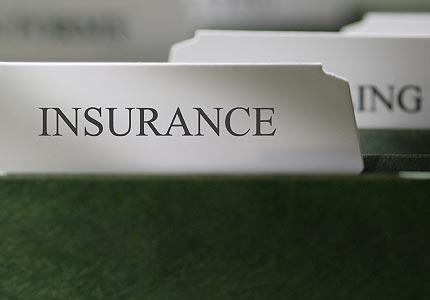 Assicurazioni per incidenti stradali: chi paga le spese per l'assistenza legale