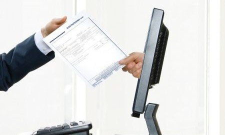 Avvocati: come notificare gli atti via PEC