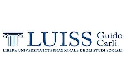 Master e specializzazioni: doppio diploma alla LUISS