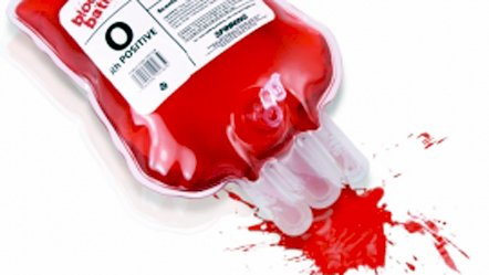 Sangue infetto: è dovuta la rivalutazione Istat sul risarcimento