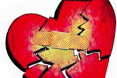Separazione: l'addebito può essere anche a carico di entrambi i coniugi