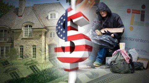 Accertamento con redditometro nullo se case e auto sono donazioni della famiglia d'origine