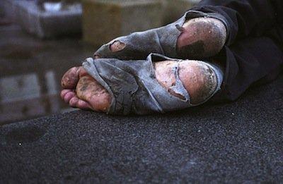 Morosità incolpevole degli inquilini con difficoltà: ecco gli aiuti di Stato