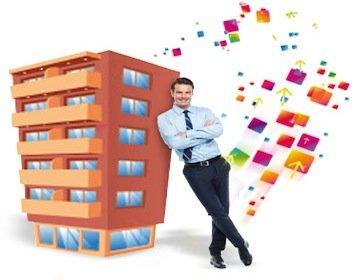 Revoca dell 39 amministratore di condominio for Amministratore di condominio doveri