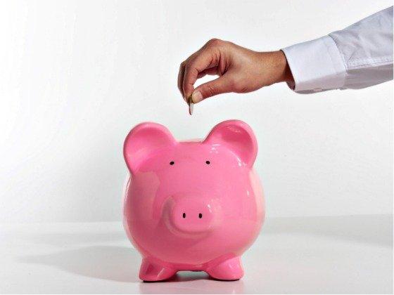 Professionisti: accertamento fiscale su prelievi e versamenti?