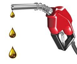 Aumento di Iva e benzina insieme: come peserà sugli italiani