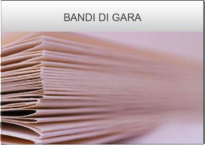 Concorso pubblico Regione Umbria, 94 posti diplomati e laureati