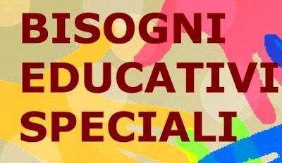 Bisogni educativi speciali (BES): aspetti pedagogici e normativi